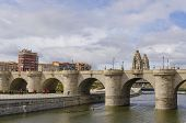 Bridge Toledo
