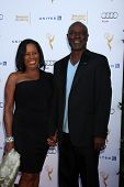 LOS ANGELES - AUG 23:  Glynn Turman at the Television Academy's Perfomers Nominee Reception at Pacific Design Center on August 23, 2014 in West Hollywood, CA