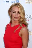 LOS ANGELES - AUG 23:  Cat Deeley at the Television Academy's Perfomers Nominee Reception at Pacific