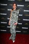 LOS ANGELES - AUG 23:  Louise Roe at the 2014 Entertainment Weekly Pre-Emmy Party at Fig & Olive on