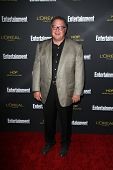 LOS ANGELES - AUG 23:  Kevin Dunn at the 2014 Entertainment Weekly Pre-Emmy Party at Fig & Olive on