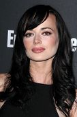 LOS ANGELES - AUG 23:  Ashley Rickards at the 2014 Entertainment Weekly Pre-Emmy Party at Fig & Olive on August 23, 2014 in West Hollywood, CA