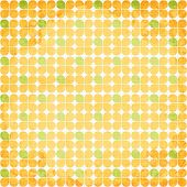 high resolution art paper texture and background