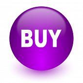 buy internet icon