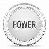 power internet icon