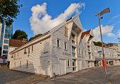 Stavanger Maritime Museum, Norway