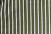 Fabric pattern or design on linen material
