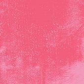 Crimson Texture