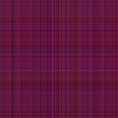 Magenta cross stripe seamless abstract vector background