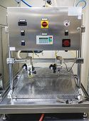 Special Equipment Or Device On Pharmaceutical Industry