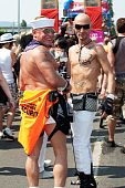 Vienna Pride 2010