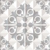 Original graphic seamless composition. EPS10