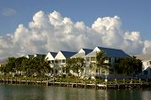 Florida Keys Villas