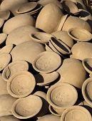 Clay Pot Thai Style Handmad