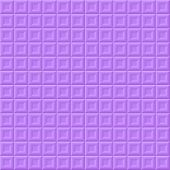 Purple volume squares