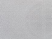 Grey Texture Background