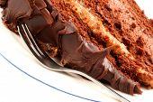00097 Chocolate Mud Cake 3