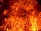 Fire 002