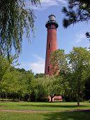 Urrituck Lighthouse 2