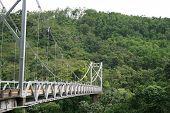 Brücke
