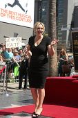LOS ANGELES - MAR 17:  Kate Winslet at the Kate Winslet Hollywood Walk of Fame Star Ceremony at W Hotel on March 17, 2014 in Los Angeles, CA