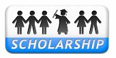 scholarship for university or college education study funding application for school funds and educa