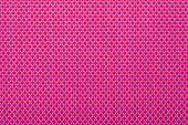 Purple And Pink Raffia Texture