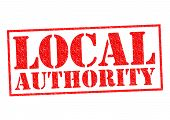 Local Authority