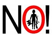 No Guns For Kids