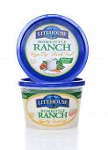 Lighthouse Homestyle Ranch Dip
