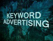 Keyword Advertising