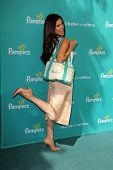 LOS ANGELES - SEP 9:  Roselyn Sanchez at the Pampers Event at The Grove on September 9, 2014 in Los Angeles, CA