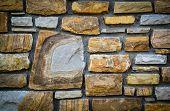Tiles Sandstone Block