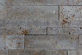 Background Stone Slabs