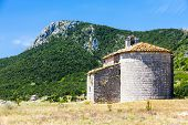 image of chapels  - Chapel Notre - JPG