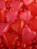 Jujube Hearts