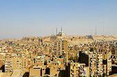 Cidadela Cairo