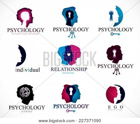 Psychology Brain And Mental Health