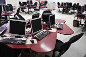 Computer Classroom