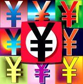 Yen Pop Center