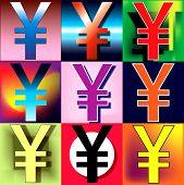Yen Pop