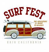 Surf Fest