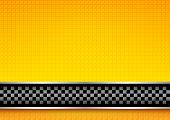 Racing template