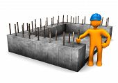 Foundation Civil Engineer