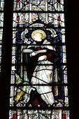 Saint John Evangelist