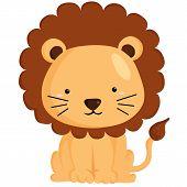 Lion.eps