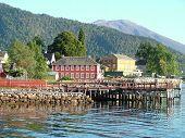 Baldestrande Norway