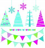Abstract_xmas_trees.eps