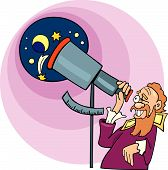 Galileo The Astronomer