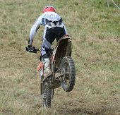 European Enduro Championship 2013